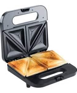 Breville Sandwich Toaster Argos Sandwich Toaster Best Buy Sandwich Toaster At Sale Prices