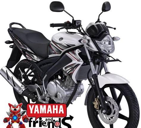 Resmi Sparepart Yamaha Scorpio harga resmi yamaha kediri agustus 2012