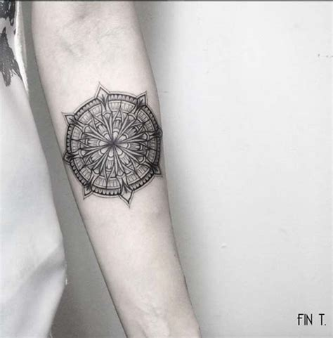 symmetrical tattoos 46 fantastic forearm tattoos for with style