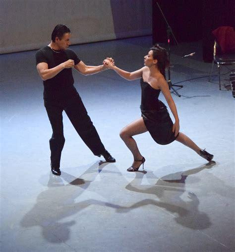 el tango de la b009qoxrme espl 233 ndida noche de el tango te espera pagina8