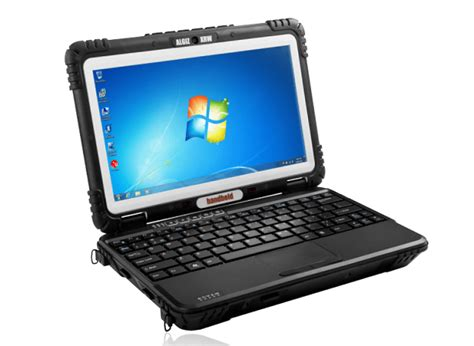 best rugged laptops top 5 rugged windows laptops to withstand the worst conditions