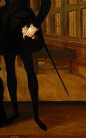tudor clothing dress to impress tudor clothing dress to impress detail from a painting