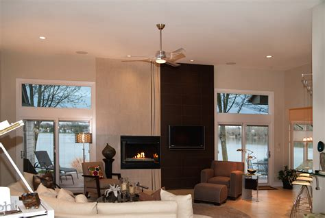 best living room ceiling fan ideas pictures fans with