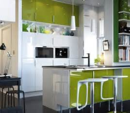 Refrigerator Trends 2017 by Kitchen Appliances Color Trends 2017 Kitchen Room With