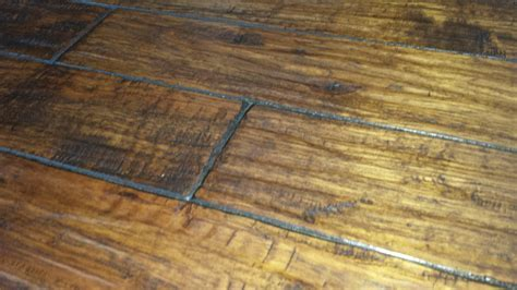Gallery of Hard Wood Floor Photos   hardwood flooring