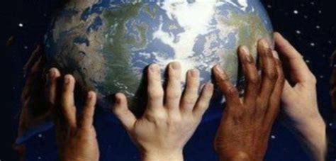 cambiare il mondo vasco come cambiare il mondo un bambino alla volta