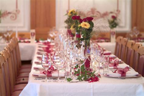 Beautiful Birthday Wedding Flowers