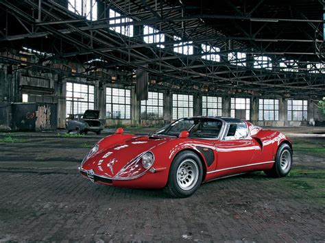 most expensive alfa romeo most expensive alfa romeo cars in the world top 10