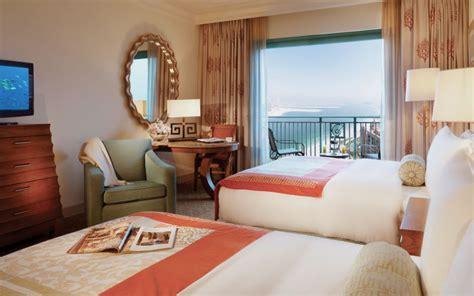 The Palm Room by Atlantis The Palm Dubai Holidays Luxury Holidays