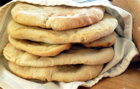 pita bread karma per diem