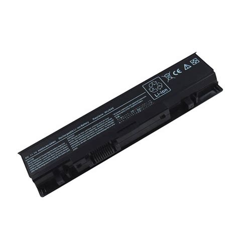 Charger Laptop Dell Vostro 1310 dell vostro 1320 1510 1520 1310 laptop battery