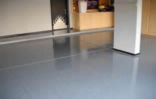 rustoleum epoxy garage floor rustoleum garage floor epoxy garage floor covering