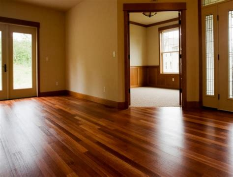 Choosing Best Hardwood Floor Stain Color HARDWOODS DESIGN
