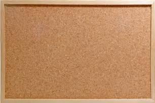 mysoreplywood 187 pin board