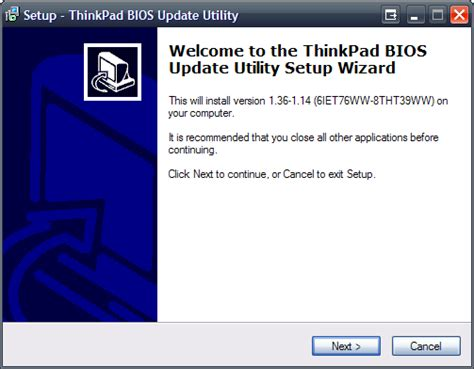 how to change bios logo and update bios using asus update custom bios splash screen for new thinkpad series