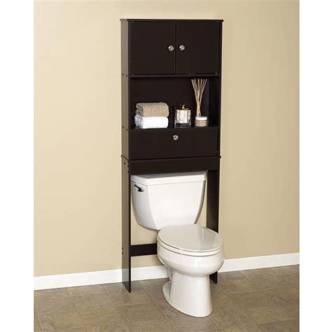 bathroom shelves walmart toilet shelves walmart