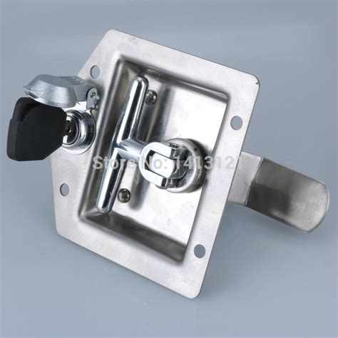 buy wholesale industrial door handles and locks