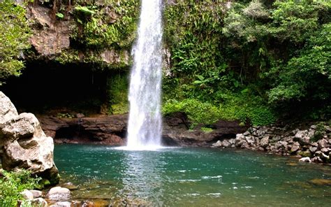 5 best hiking trails in the South Pacific   Atlas & Boots
