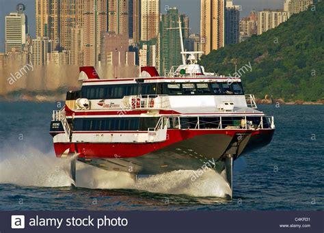 jet boat hong kong to macau hong kong to macau turbo jet passenger ferry hong kong
