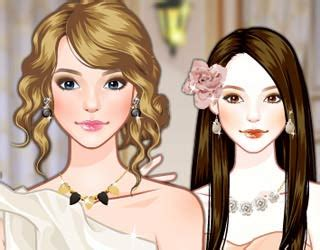 hairstyles for prom games play free prom hair styles