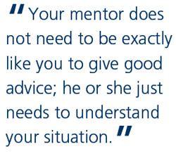 mentors quotes image quotes at relatably com encouraging quotes for mentors image quotes at relatably com