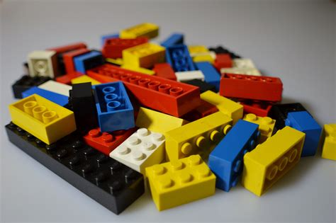 lego images free images play color colorful yellow children