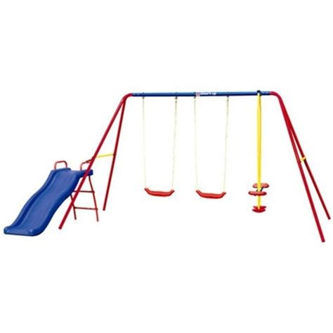 swing emoji 268 best images about outdoor furniture and more on