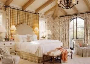 French country decor french country bedroom decor and ideas color