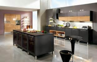 Which Wood Is Best For Kitchen Cabinets K 252 Chenplanung Mit Ikea K 252 Chen Kann Nur Gut Sein