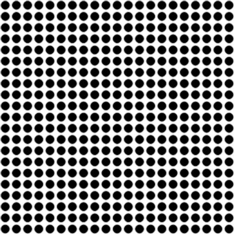 regex pattern meaning some pattern math regular patterns imagico de