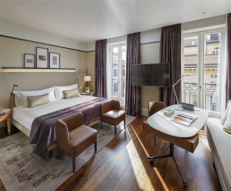 mandarin room rates luxury 5 hotel la scala mandarin milan