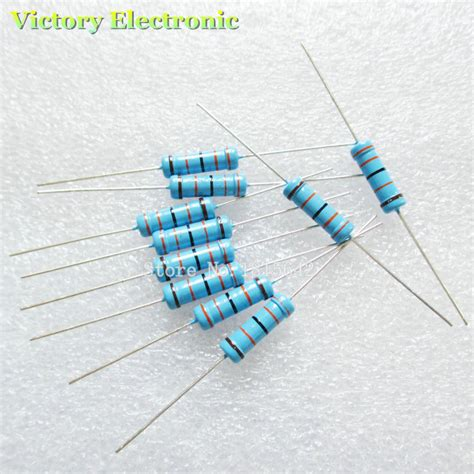 bulk resistors buy resistors in bulk 28 images buy wholesale metal plate resistor from china metal plate