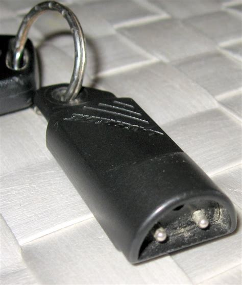 laserline immobiliser wiring diagram 36 wiring diagram