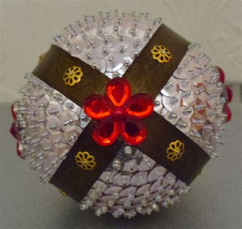 1000 images about christmas crafts for adults on
