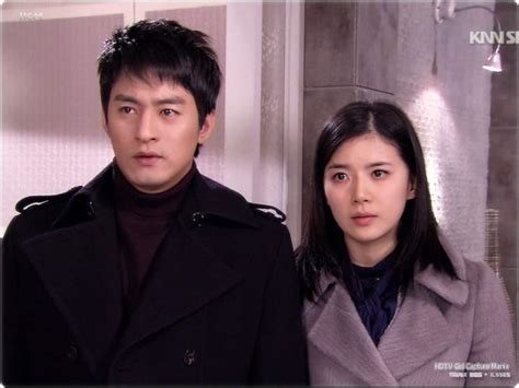 film korea queen of the game queen of the game korean dramas photo 6144416 fanpop