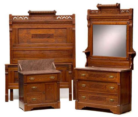 eastlake bedroom furniture 17 best images about 1800s bedroom bath on