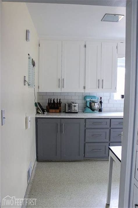 Shaker Style Diy Door And Cabinet Doors On Pinterest Shaker Door Kitchen Cabinets