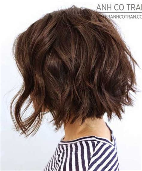 cheap haircuts manchester 50 best bob hairstyles 2015 bob hairstyles 2015 short