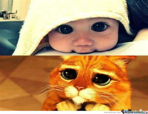 Cute Overload Meme - cuteness overload by gradiuss meme center