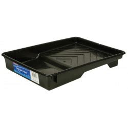 Wooden Tray 225mm supadec roller tray stax trade centres