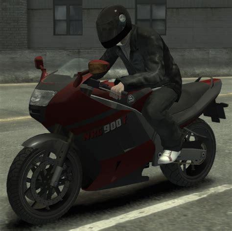 Gta 5 Motorrad Helm by Motorcycles Gta Wiki Fandom Powered By Wikia