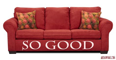 difference between sofa and settee what s the difference between sofa and so far