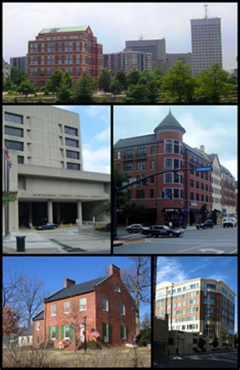 Free Maryland Judicial Search Rockville Maryland