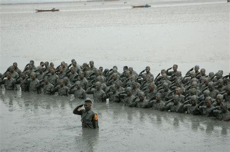 Semboyan Tni Ad dunia militer etc motto militer dan kepolisian indonesia