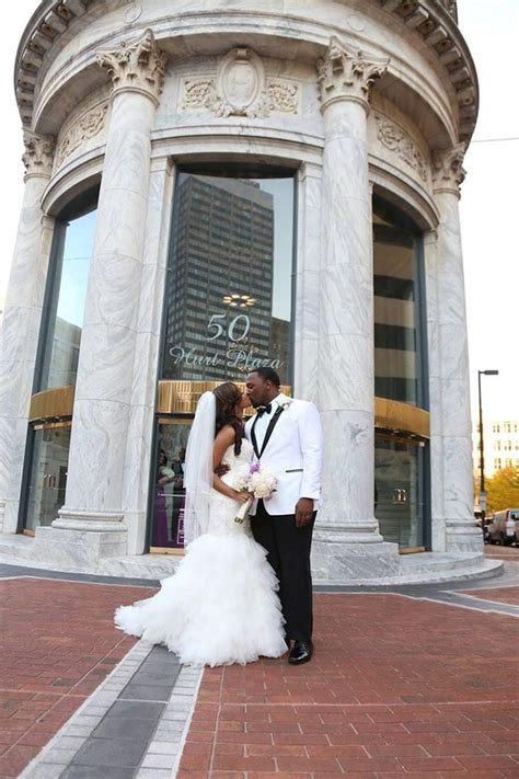 venetian room atlanta wedding and venetian room weddings get prices for wedding venues in atlanta ga