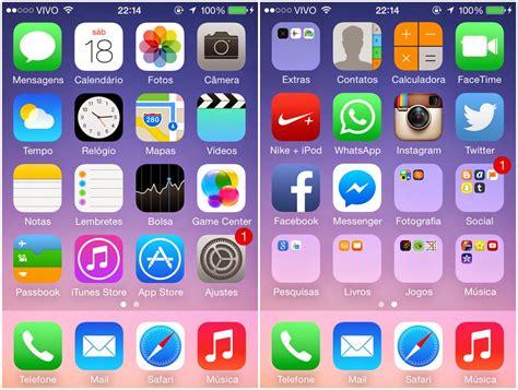 imagenes para celular java baixar aplicativo de editar fotos para celular java