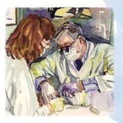 Stephen W Clark Dds Mba by Stephen Clark Dds General Dentistry 2820 E Flamingo