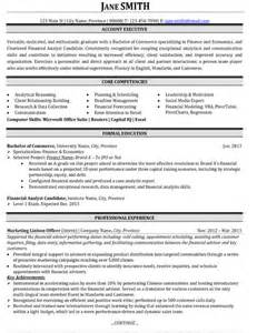 Resume Sample Account Executive by 25 Free Advertising Account Executive Resume Vntask Com