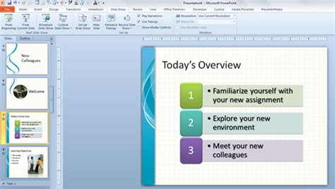 powerpoint templates for training training new employees powerpoint template powerpoint