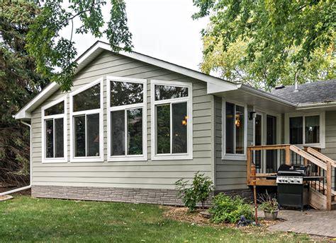 4 Season Room Addition Plans 4 Season Porch Addition Home